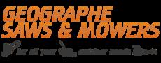 Geographe Saws & Mowers